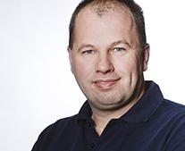 Arnd Johannesmann