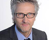 Jürgen Kathöfer