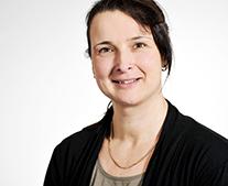 Carmen Kleinfeld