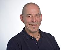 Dirk Schäfertöns