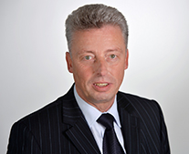 Klaus Stroh