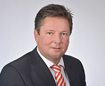 Thomas Lindhorst