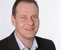 Volker Noack
