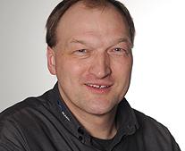 Jörg Dopheide