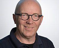 Wolfgang Bunte