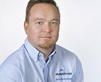 Jens Hannowsky