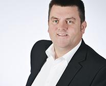 Jens Mäding