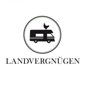 logo-landvergnuegen-rechteck_ohne-claim