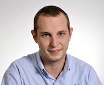 Marcel Horstbrink