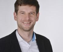 Marco Beckmann