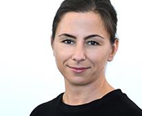 Marina Kielhorn