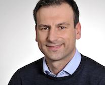 Mario Vucur