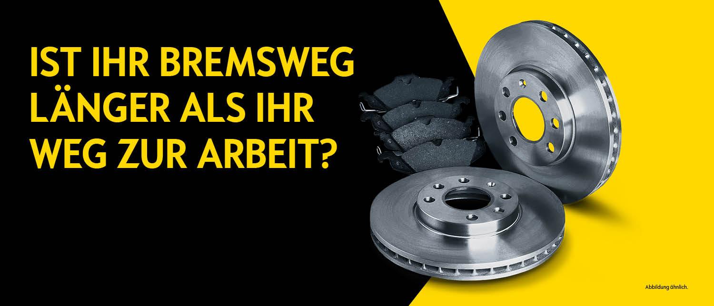Opel-Service Komplettpreis-Offensive