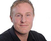 Dirk Striewe