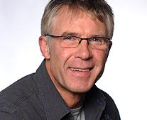 Hans-Georg Fritsch