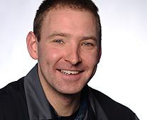 Holger Scholz