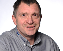 Holger Stahnke