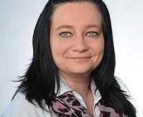 Magdalena Sierska