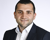 Sergej Rogalski
