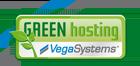 vegasystems-logo-eco-trans