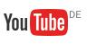 Volvo bei YouTube